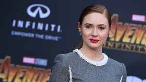 Karen Gillan Talks About Possible Partners In Hypothetical Nebula Solo Film [Video]