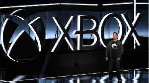 Xbox To Reveal Projects In Development During E3 [Video]