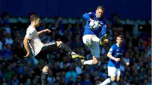 Man United Crushed By Everton [Video]
