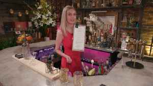 Melissa Ordway Gives Fans A VIP Tour Of The Hippest Club In Genoa City [Video]