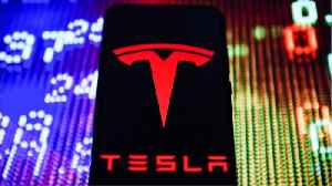 Tesla To Report First-Quarter Earnings And Expected To Face A Loss [Video]