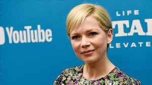 Michelle Williams And Phil Elverum Separate After Nine Months [Video]