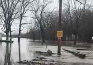 Army Called in as Deadly Flooding Hits Quebec [Video]