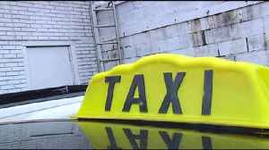 Taxi business closing marks end of era [Video]