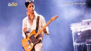 Prince's Unfinished Memoir 'The Beautiful Ones' is Coming Out [Video]