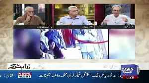 Zara Hut Kay – 22nd April 2019 [Video]