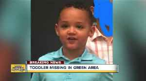 Search is underway in Summit County for a missing 2-year-old boy with autism [Video]