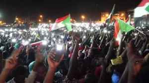 Protesters suspend talks with Sudan military govt [Video]
