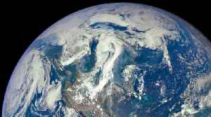 New York's Historic Role In Founding Earth Day [Video]