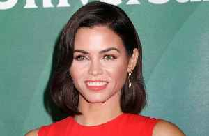 Jenna Dewan lived with Peruvian tribe to 'heal' after Channing Tatum split [Video]