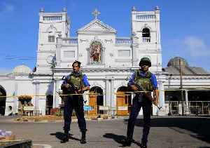 Need 2 Know: Sri Lanka Attacks, Boeing Woes [Video]