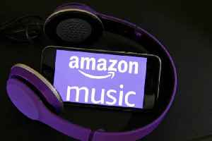 Free Music Streaming Is Coming From Google and Amazon [Video]