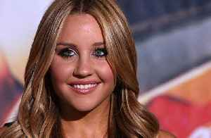 Amanda Bynes 'is doing remarkably well' [Video]