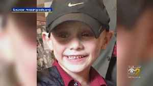 5-Year-Old A.J. Freund Still Missing; Police Say Mom Not Cooperating [Video]