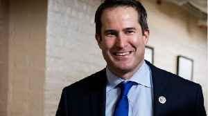 Congressman Seth Moulton Enters 2020 Presidential Race [Video]
