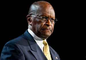 Herman Cain Will Not Be Nominated to US Federal Reserve Board [Video]