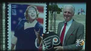 Former Flyers Executive Reacts To Kate Smith Racism Controversy [Video]