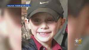 Still No Sign Of A.J. Freund, Four Days After He Was Reported Missing; Police Say Mom Not Cooperating [Video]