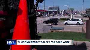 Businesses, drivers brace for major road project in Summit Co. [Video]