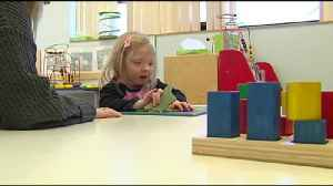 VIDEO: Childcare education: The critical first 5 years [Video]