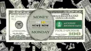 money monday [Video]