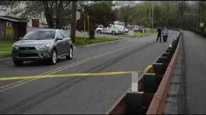 VIDEO Man killed in Pottstown on Easter Sunday identified [Video]