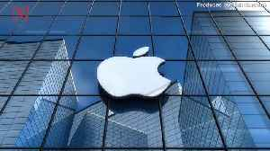 Teenager Suing Apple For $1 Billion After Being Arrested Using What He Says Was Facial Recognition Software [Video]