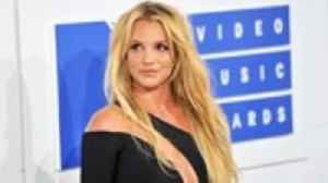 Britney Spears Fans Protest in LA, Demand Pop Star Be Released From Treatment Facility | Billboard News [Video]