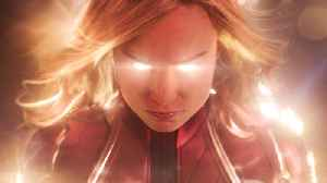 Man sets Guinness Record by watching 'Captain Marvel' 116 times [Video]