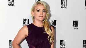 Jamie Lynn Spears Speaks Out For Her Sister Britney [Video]