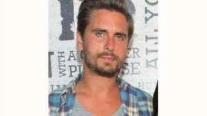 Scott Disick Gets His Own Show On E! [Video]