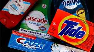 Procter & Gamble Have Pretty Good Results [Video]