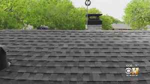 More Expensive Shingles Could Save North Texas Homeowners Money In Long Run [Video]