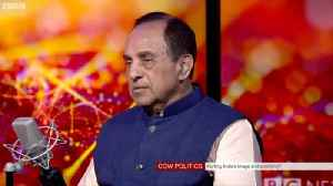 Cow politics: Is it hurting the Indian economy? [Video]