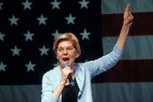 Need 2 Know: Sri Lankan Attack Warnings, Warren's Free College Plan