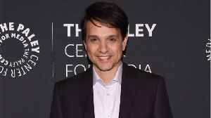 Ralph Macchio Explains Why He Agreed To Reprise Iconic Role On YouTube Hit 'Cobra Kai' [Video]