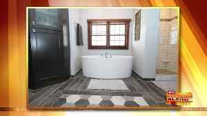 Celebrating 100 Years of Bathroom Remodeling Done Right [Video]