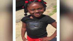 Family Credits Prayer for Recovery of 5-Year-Old Girl Shot in the Head [Video]