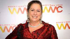 Abigail Disney Says CEO Bob Iger's $65.6M Salary Is 'Insane' [Video]