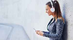 Free music streaming is coming to Google and Amazon [Video]