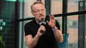 The Moment Jared Harris Realized Something Bad Was Coming For His