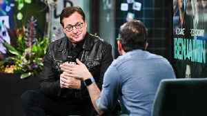 Bob Saget Is Fundraising For Scleroderma Through Comedy Alongside John Stamos [Video]