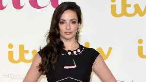 News video: 'Outlander' Actress Laura Donnelly to Star as Lead in Joss Whedon's HBO Sci-Fi Series | THR News