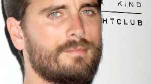 Scott Disick Shows Life After The Kardashians In New Reality Series, 'Flip It Like Disick' [Video]