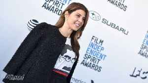 Marisa Tomei to Star Opposite Pete Davidson in Judd Apatow Comedy | THR News [Video]