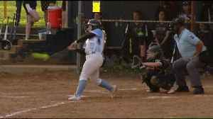 Boone Blows Out Kutztown [Video]