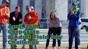 Eco Field Day [Video]