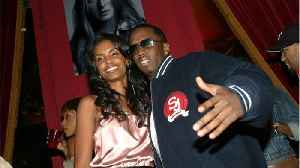 Diddy Reveals Kim Porter's Last Words To Him [Video]