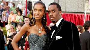 Sean 'Diddy' Combs Reveals Kim Porter's Last Words To Him [Video]