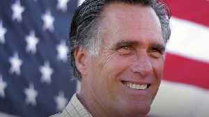 Who Is Mitt Romney? Narrated by Dan Savage [Video]